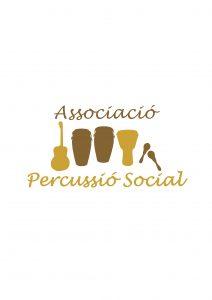 logo ass perc social-02